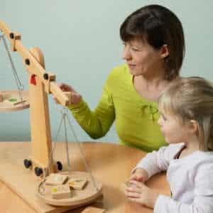 Projekte mit Kindern, Schulen und Selbsthilfegruppen