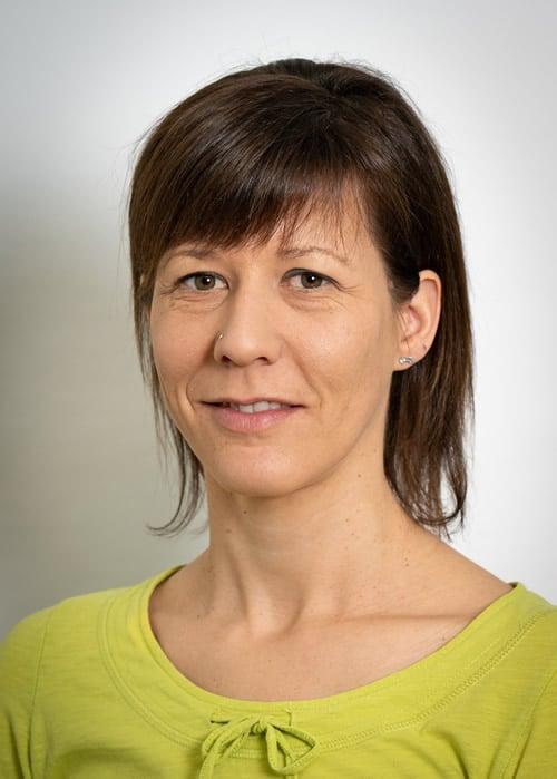 Anne Güldner